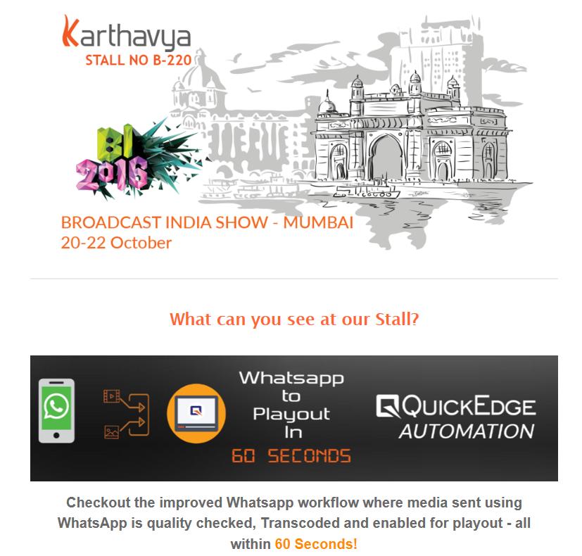 karthavya-broadcast-expo