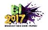 Broadcast india expo 2017
