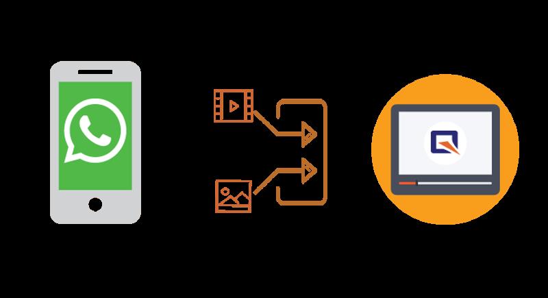 QuickEdge Playout Automation - Karthavya Technologies
