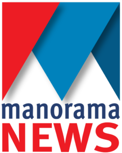 Manorama News automation