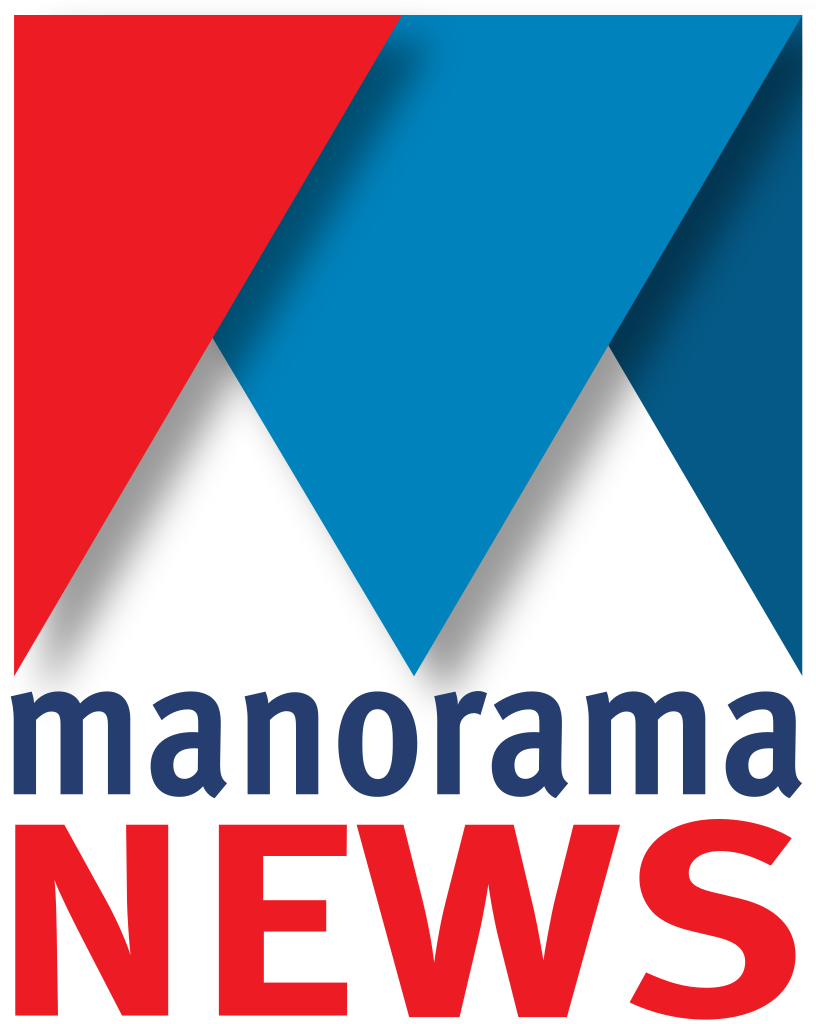 Manorama News chooses QuickEdge Automation for its end to