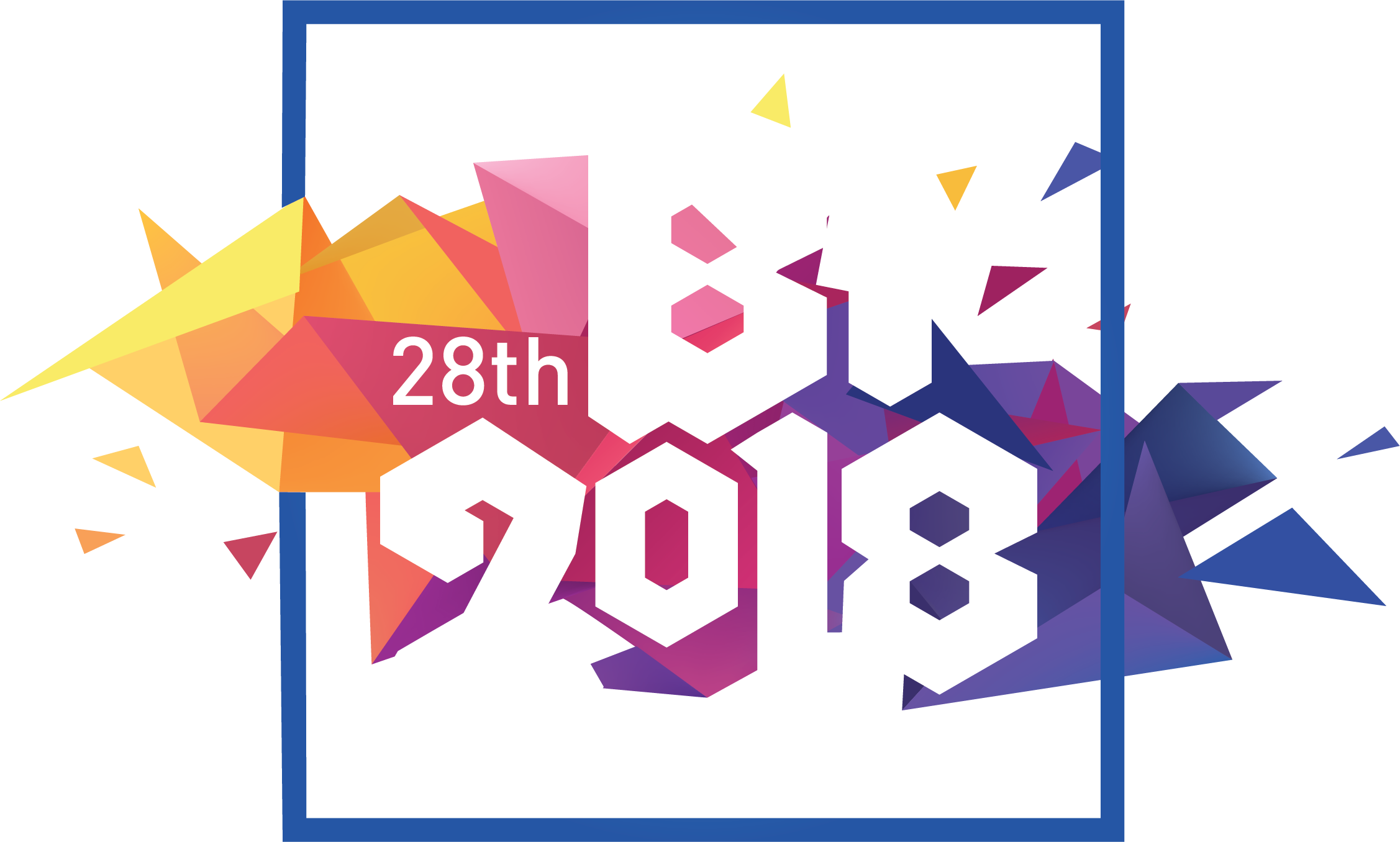 Broadcast India 2018