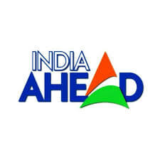 India ahead news automation